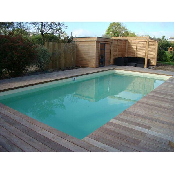 Lno piscines desjoyaux limonest pisciniste rh ne 69 for Accessoire piscine desjoyaux