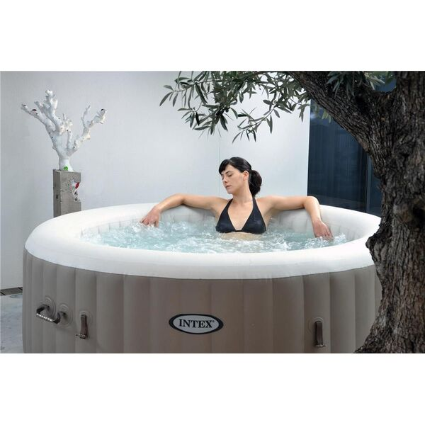 Louer un spa une location pour une occaison - Location spa a domicile ...