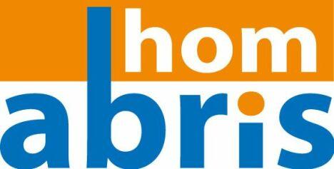 """Homabris<span class=""""normal italic petit"""">© Homabris</span>"""