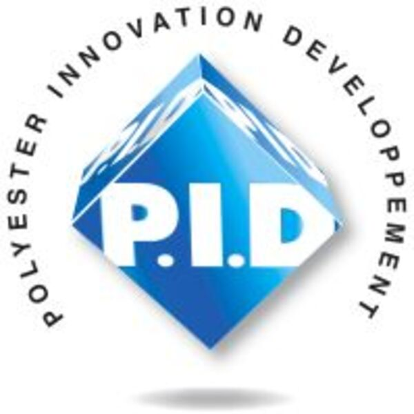 Pid Polyester Innovation Dveloppement  Escale Piscines  Gmenos