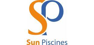 SUN PISCINES
