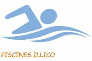 Piscines illico Centre Val De Loire. Usine Fabrication en Touraine