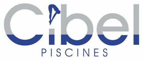 "Logo Cibel Piscine à Valbone<span class=""normal italic petit"">© Cibel Piscine</span>"