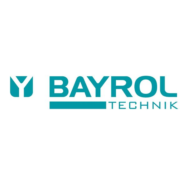 bayrol technik un nouveau d partement d di l. Black Bedroom Furniture Sets. Home Design Ideas
