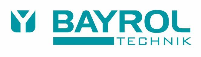 Logo de Bayrol Technik