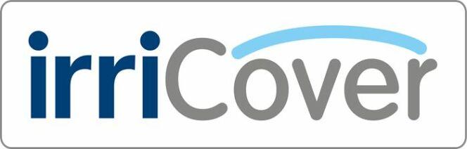 Logo de la marque Irricover
