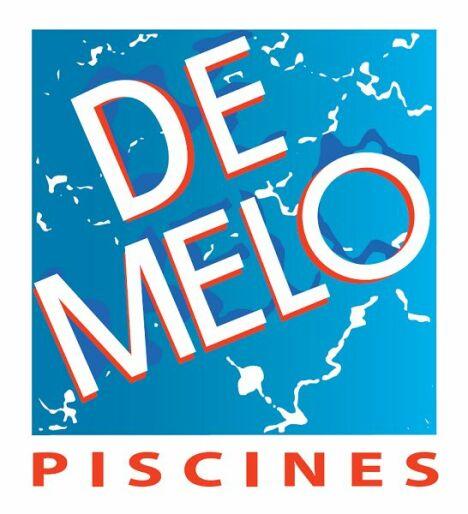 Logo De Melo