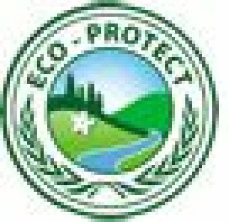 Les produits BIOXEM sont des produits BIO, respectueux de l'environnement et de la nappe phréatique