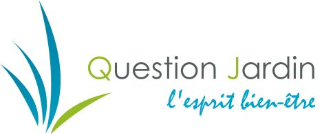 Question Jardin l'Esprit Bien-Etre Entreprise familiale spécialiste du spas et du spa de Nage 54 57 88 67 68