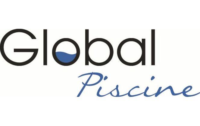 Global piscine spécialiste construction & entretien pisicne © Global piscine