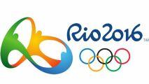 La liste complète des nageurs sélectionnés pour Rio