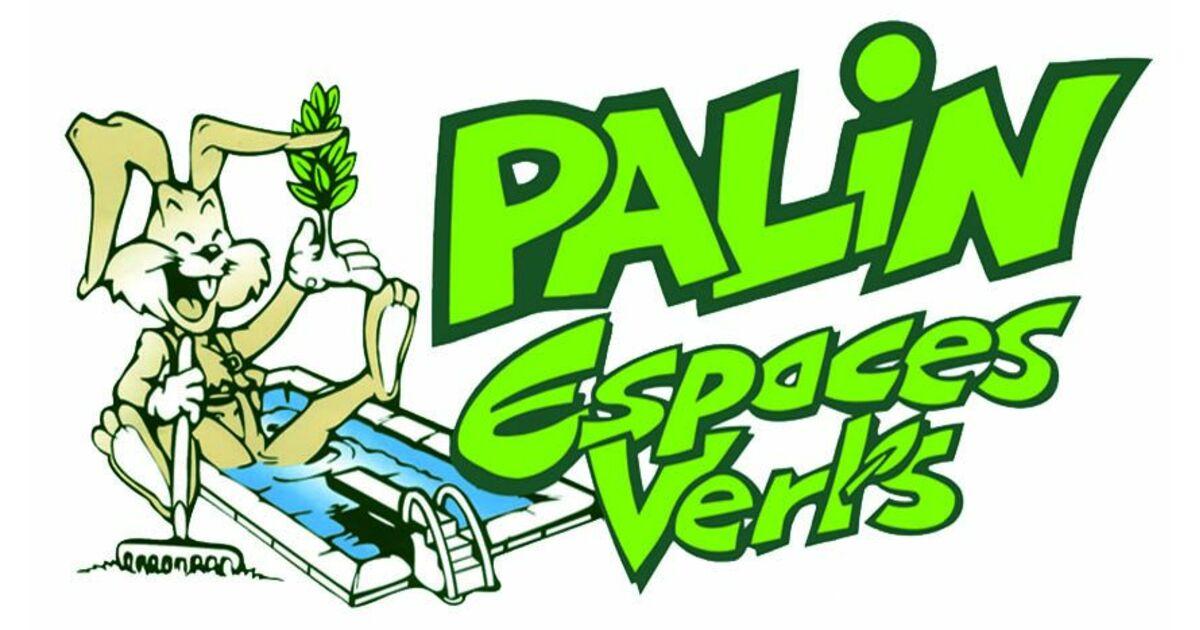 Palin espaces verts trouver un paysagiste palin espaces for Entretien jardin bourges