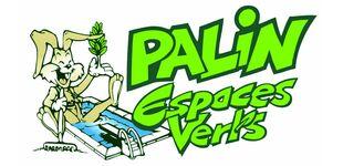 Palin Espaces Verts (Alliance Piscines) à Saint-Denis-de-Palin