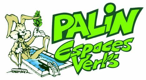 palin espaces verts alliance piscines saint denis de palin pisciniste cher 18. Black Bedroom Furniture Sets. Home Design Ideas