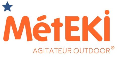 "MétEKI<span class=""normal italic petit"">© MétEKI</span>"