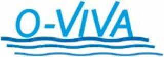 Logo O-Viva