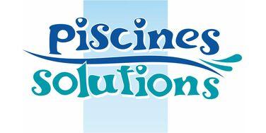 Piscines Solutions à Plouër sur Rance