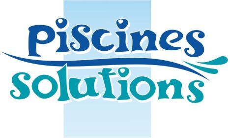"Piscines Solutions   <span class=""normal italic petit"">© Piscines Solutions</span>"