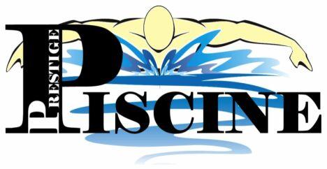 """Prestige Piscine<span class=""""normal italic petit"""">© Prestige Piscine</span>"""