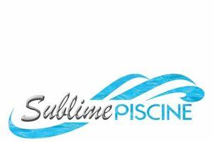 Sublime Piscine à Fréjus