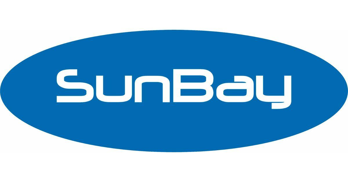 Sunbay marque piscine for Marque piscine