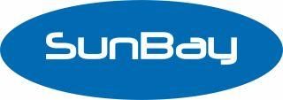 Logo Sunbay