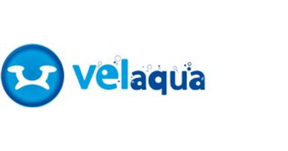 Velaqua marque bien tre for Piscine bien etre
