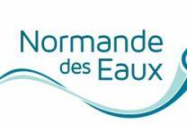 Normande des Eaux  (Piscines Magiline) à Bretteville-du-Grand-Caux