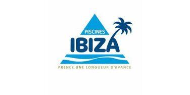 Piscines Ibiza à Péronne