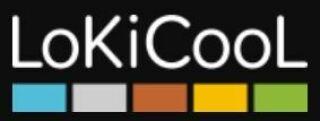 Logo Lokicool