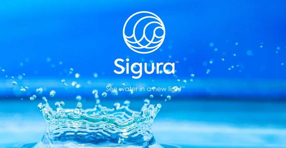 Lonza Water Care devient Sigura© Sigura