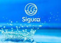 Lonza Water Care devient Sigura
