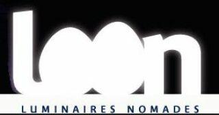 Logo Loon