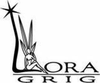 Logo Lora Grig