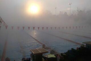 Les 5 conseils pour une séance de natation parfaite