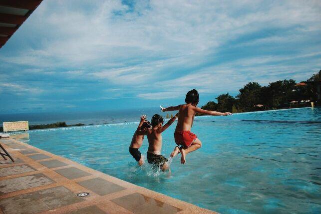 Louer sa piscine entre particuliers : un marché prometteur