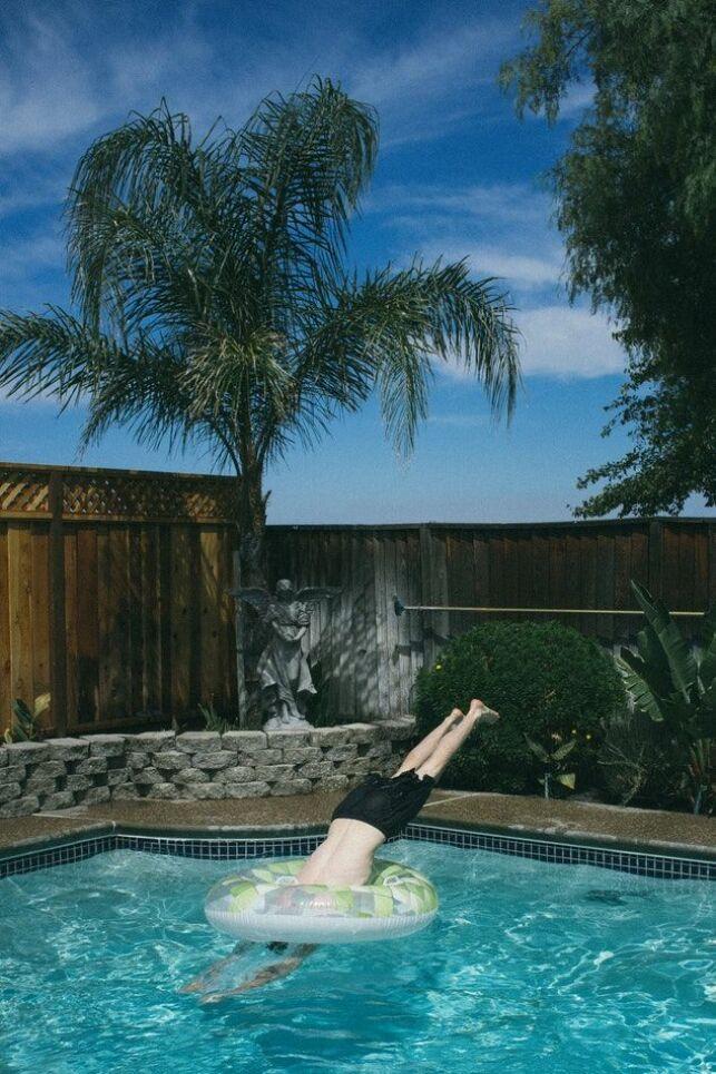 Louer sa piscine pour quelques heures