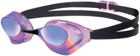 Lunettes Aquaforce Mirror violet Arena