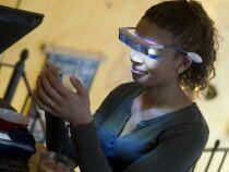 Les lunettes de luminothérapie : les bienfaits de la lumière partout avec vous