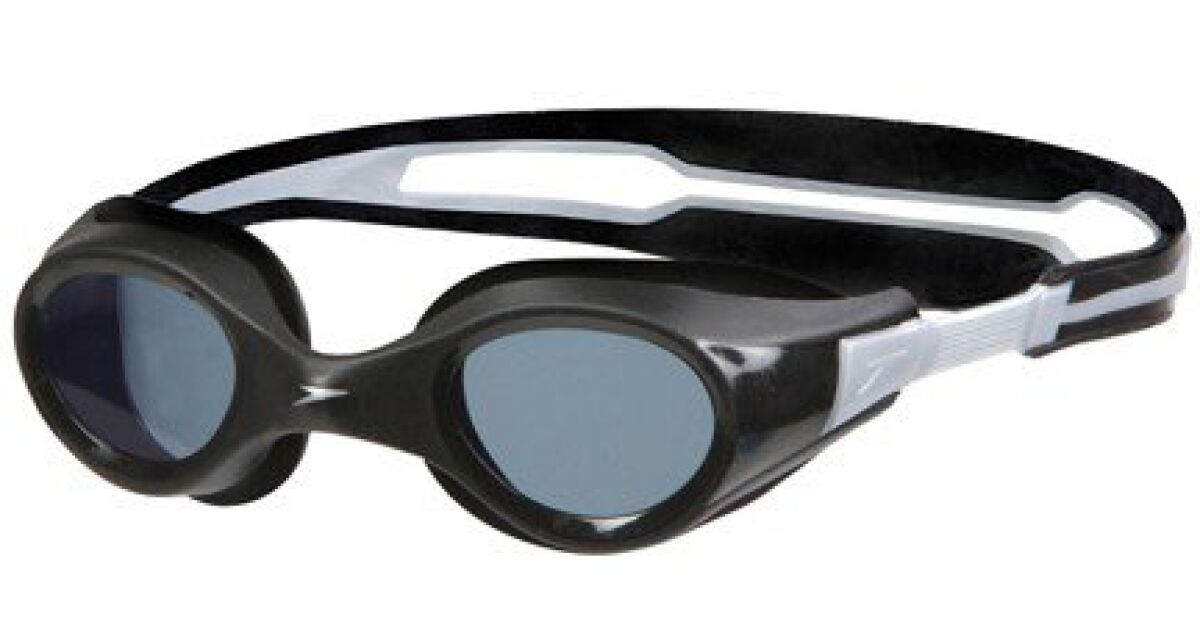 Lunettes de natation pacific flexifit speedo for Lunette de piscine de vue