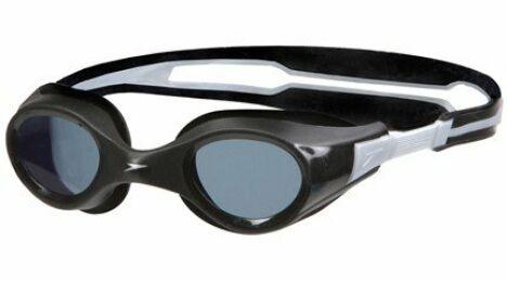 """Lunettes de natation Pacific Flexifit<span class=""""normal italic petit"""">© Speedo</span>"""