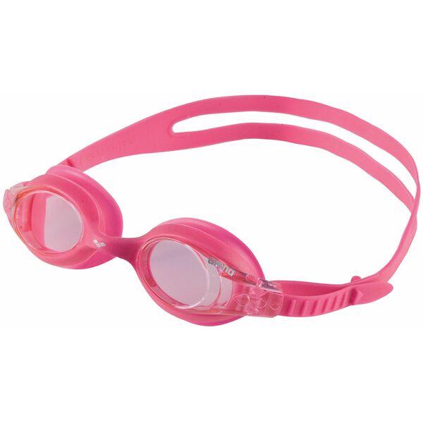 lunettes de piscine enfant xlite kids arena 2013
