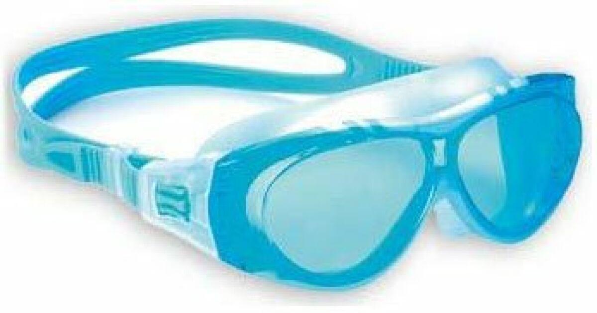 Lunettes de piscine mariner junior demetz for Lunette de piscine de vue