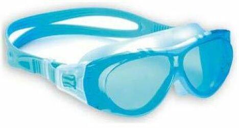 Lunettes de piscine Mariner Junior