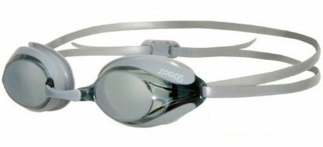 Lunettes de piscine Miroir Speedspex