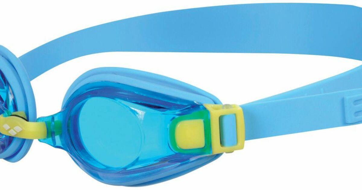 Les photos de maillots de bain arena juniors natation 2013 - Lunettes de piscine correctrices ...