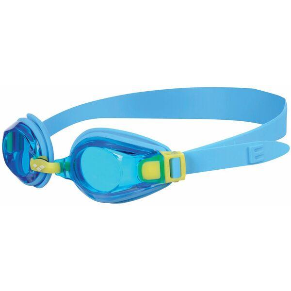 Lunettes natation piscine enfant ado multi junior arena for Lunette de piscine de vue
