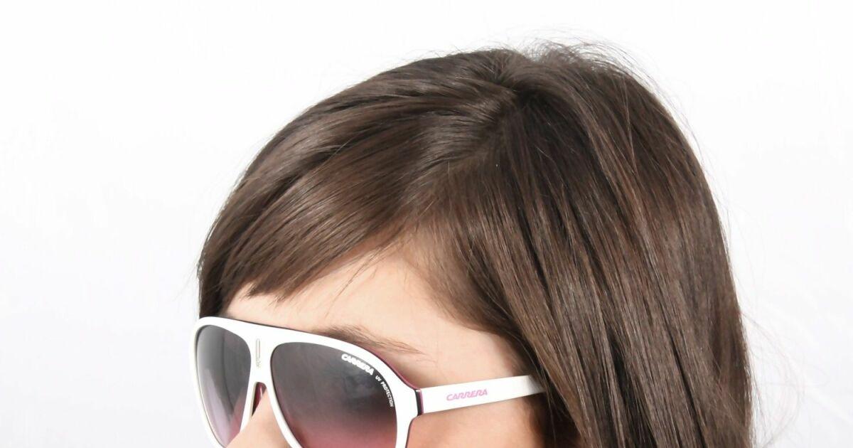 maillots toutes les marques carrera lunettes de soleil  M?catalogue