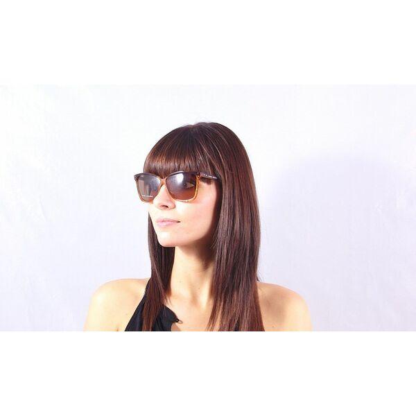 b2c5be78cf8bc lunettes de soleil marc jacobs femme degrade brun ecailles ete 2013 6050  600 600 F