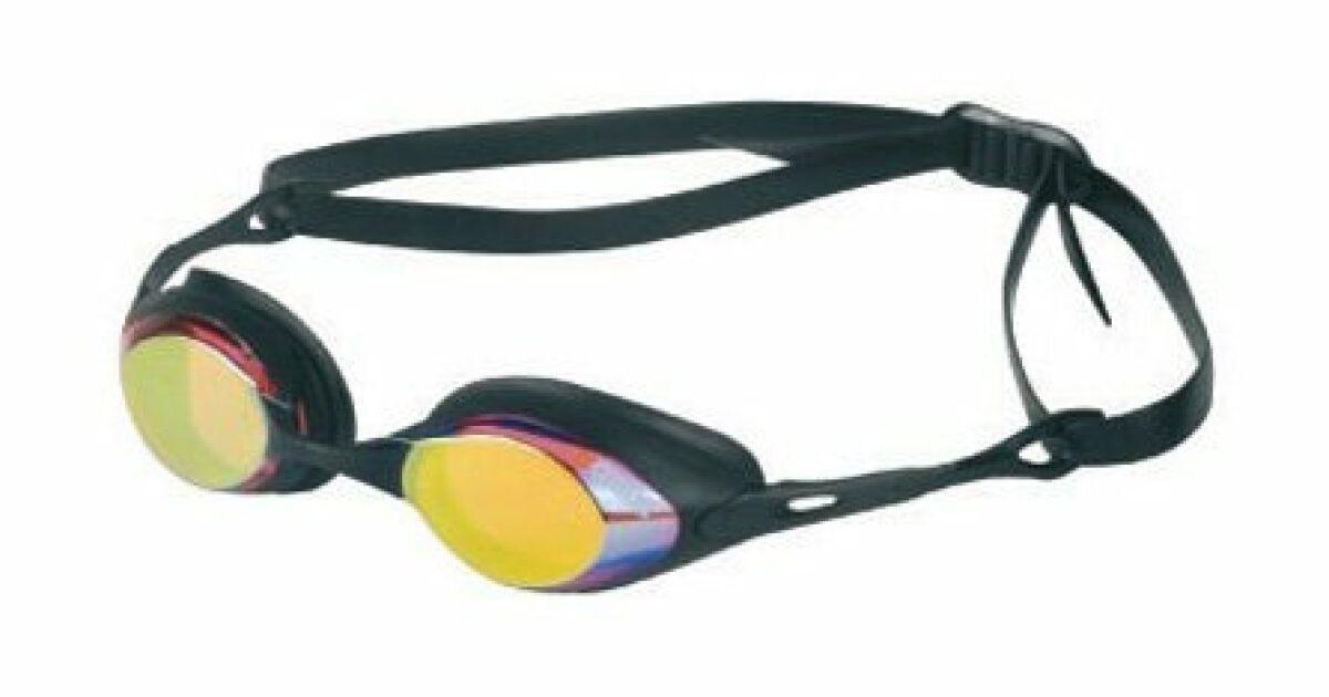 lunette piscine comp tition cobra miroir arena